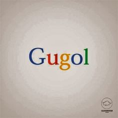 GOOGLE MUY INGENIOSO. Cómo pronunciar correctamente 16 marcas reconocidas internacionalmente [FOTOS] [NOTAS] - DeTodo Mucho Viral
