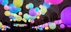 weather balloon art - Google Search