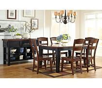Marileze Dining Room Extension Table