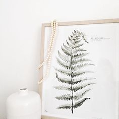 Goodmorning! It's nice to have some daylight in the morning (again). #athome #interior #interiør  #styling #mydeerartshop