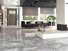 Schönheitssalon Design, Design Ideas, Build Dream Home, Tile Bedroom, Apartment Renovation, Floor Seating, Marble Floor, Living Room Tv, Living Room Designs