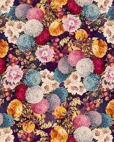 Burcu-255 #floral