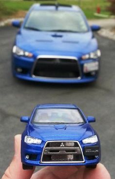 view our new mitsubishi inventory at verhage mitsubishi in holland mi see more mitsubishi lancer evolution - Mitsubishi Lancer Evolution 2015 Blue