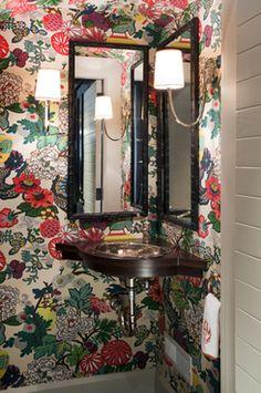 Liz-caan-interiors-interiors-bathroom