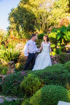 info@lafriquephotography.co.za Garden Wedding, Wedding Venues, Gardens, Fine Art, Wedding Dresses, Wedding Reception Venues, Bride Dresses, Wedding Places, Bridal Gowns