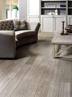 Cornwall Laminate, Grey Flannel Oak Laminate Flooring | Mohawk Flooring |  Apt | Pinterest | Parkett Und Häuschen