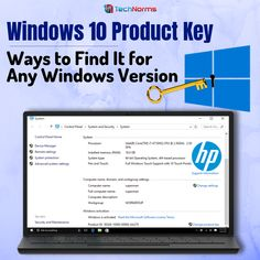 Computer Projects, Computer Lessons, Software Projects, Computer Help, Computer Internet, Upgrade To Windows 10, Computer Maintenance, Beginning Running, Panel Systems