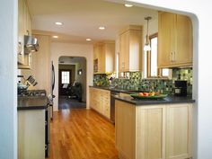 Get the kitchen of your dreams with custom kitchen remodeling in Albuquerque from Marc Coan Designs, LLC. We also design/remodel bathrooms. Hardware. Countertops. www.marccoandesigns.com