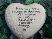 Grave decorations, memorial stone, heart, tombstone Source by Miss You, Grave Decorations, Memorial Stones, Stone Heart, S Quote, Memories, Dog, Pictures, Tombstone Sayings