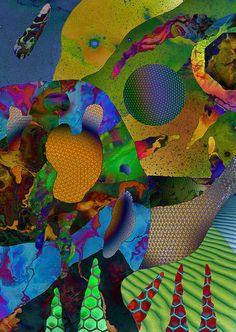 interaccion planetaria by Foppiano Javier Exequiel