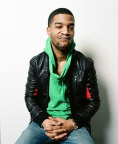 Men's Leather Jackets: How To Choose The One For You. A leather coat is a must for each guy's closet and is likewise an excellent method to express his individual design. Leather jackets never head out of styl Kid Cudi Quotes, Day And Nite, Hot Guys Eye Candy, American Rappers, Kids Fashion, Men's Fashion, Fashion Music, Fashion Black, Jacket Style