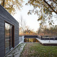 13 best courtyard house images on Pinterest   Courtyard house ... House Design Modern Garden Marin Ca Html on