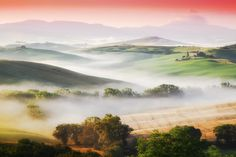 Photograph Tuscany Belvedere by Anel Alijagić on 500px