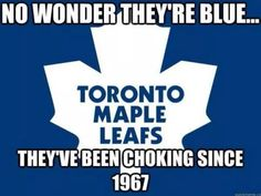 Toronto Maple Leafs NHL Winning Streak Traditions Wool Banner x Jets Hockey, Hockey Logos, Nhl Logos, Hockey Goalie, Hockey Teams, Ice Hockey, Sports Logos, Sports Teams, Rangers Hockey