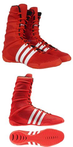 On Images Best Boots Pinterest Wrestling Boxing amp; Shoes 16 Yg1qaw00