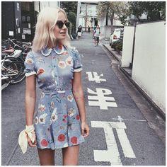 I need this dress//sonyaesman