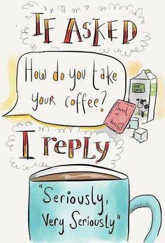 Coffee!!!!!!!!!!!!!!!!!