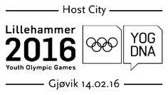 Während sich die Postmitarbeiter in der Tschechischen Republik vom 23. bis zum 25. Januar in wintersportlichen Disziplinen messen, laufen in Lillehammer die Vorbereitungen auf die Jugendwinterolympiade. Nach dem Debüt in Innsbruck finden die diesjährigen Spiele in der norwegischen Kleinstadt statt.…
