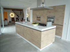 https://www.bing.com/images/search?q=witte keuken hout werkblad plavuizen