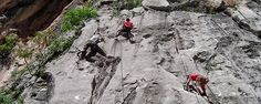 National Park Paklenica hosts free climbers #lobagolabnb #lobagolaadventure #mediterra #croatia #outdoor #adventure #balkan #nature #naturalpark #trekking #cycling #freeclimbing #seakayaking #canyoning #lovenature #visitcroatia #plitvicelakes #paklenica #kornatiislands #velebit #citybreak #microadventure