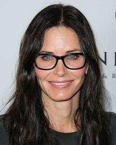 a9e45545e768f0 65 fantastische afbeeldingen over Brillen voor de Heren - Eyewear ...