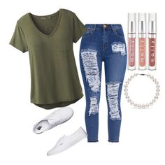I LOVE MY WEEKEND by zahrasayyid on Polyvore featuring polyvore fashion style prAna Vans clothing