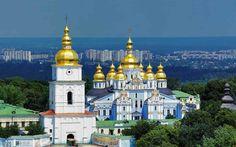 ruske pravoslavne crkve - Hľadať Googlom