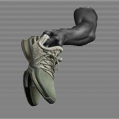 sports shoes 3ef7e b300b The first of colorways for the Adidas Harden Vol.