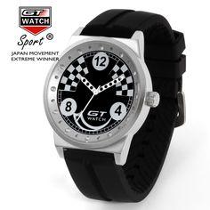$7.49 (Buy here: https://alitems.com/g/1e8d114494ebda23ff8b16525dc3e8/?i=5&ulp=https%3A%2F%2Fwww.aliexpress.com%2Fitem%2FNew-Fashion-Brand-Quartz-Watch-Men-GT-Watch-F1-Sport-Watches-Silicone-Strap-Military-Watches-Male%2F32708177667.html ) New Fashion Bra