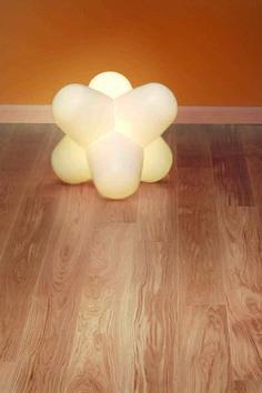 Family Oak UV Oiled and Bevelled - Tuscan Flooring