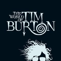 The World of Tim Burton (German and English Edition) by Jenny He http://www.amazon.com/dp/3775740295/ref=cm_sw_r_pi_dp_dvWMwb04XQ99S