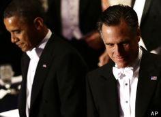 #281-Oct. 19, 2012-Battleground State Newspaper Dumps Obama For Romney