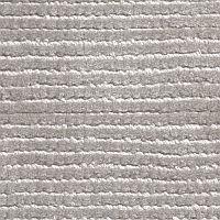 Jacaranda chatapur rug - 100% viscose - Platinum