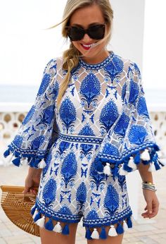 16a82c4238db 20 Absolutely Awesome Spring Outfit You Should Try