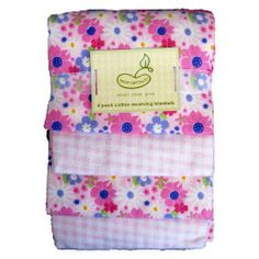Beansprout Wildflowers Receiving Blankets 4 Pack Bean Sprout,http://www.amazon.com/dp/B0085MEC6I/ref=cm_sw_r_pi_dp_963gtb000PKVAVA6