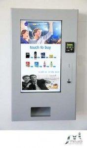 What a good idea! > Sydney Airport launches digital vending machine for travel-size toiletries http://www.eglobaltravelmedia.com.au/sydney-airport-launches-digital-vending-machine-first/ #Travel