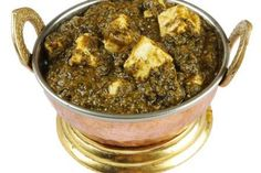 Recipe: Pudina Paneer - The Times of India