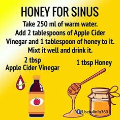 Watch This Video Enticing Become a Natural Holistic Health Practitioner Ideas. Alluring Become a Natural Holistic Health Practitioner Ideas. Sinus Remedies, Cold Remedies, Natural Health Remedies, Natural Cures, Natural Healing, Herbal Remedies, Natural Treatments, Natural Oil, Natural Beauty