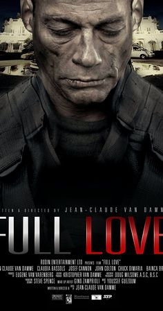 Directed by Jean-Claude Van Damme. With Jean-Claude Van Damme, Claudia Bassols, John Colton, Josef Cannon. A military veteran and former mercenary named Frenchy is haunted by his childhood, as well as his past in the military. Love Movie Trailer, Movie Tv, Taekwondo, Jc Van Damme, Kickboxing, Muay Thai, Karate Shotokan, Full Contact, Claude Van Damme