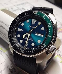 rolex men watches ladies designer watches mens all black gold and silver watch mens geneva watches men watches buy online ad