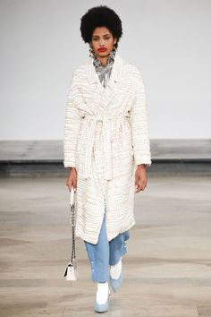 Mother of Pearl Spring/Summer 2017 Ready To Wear Collection