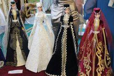 1264 Best Armenian Fashion traditionalTaraz includes