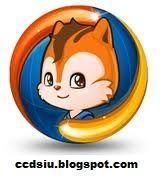 Uc browser all handler versions