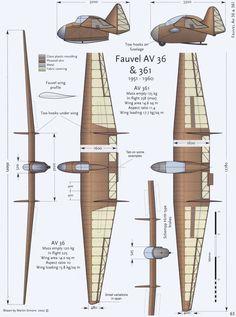fauvel_av36.jpg (JPEG obrázek, 1600×2152 bodů) - Měřítko (44%)