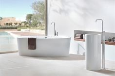 Jack London Kitchen & Bath  VOLA