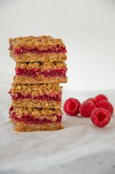 Lumberjack Cake, Sweet Nothings, Yummy Cakes, Baked Goods, Baking Recipes, Cheesecake, Food And Drink, Breakfast, Desserts