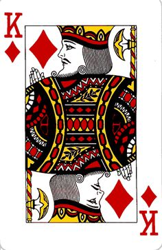 Google Image Result for http://www.madore.org/~david/images/cards/english/king-diamonds.png