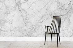 marbled stone textured wall mural milexa wallpaper amp texture murals