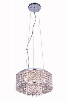 elegant lighting 2914 amelie collection hanging fixture d 12 h 45 amelie distressed chandelier perfect lighting