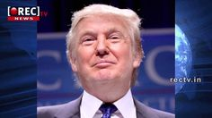 DONALD TRUMP WIFE  DIDN'T ACCEPT HIM IN POLITICS  II LATEST US ELECTIONS...